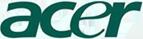 Hardware op kantoor van Acer