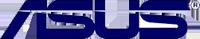 Hardware op kantoor van Asus