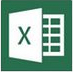 Office programma Excel