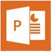 Office programma PowerPoint