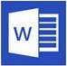 Software problemen met MS Word